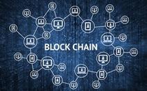Blockchain 2019: hãy lạc quan thêm một lần nữa!