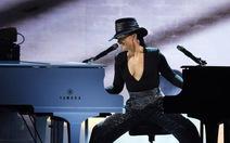 Grammy 61: Ai cần tới những đề cử âm nhạc?