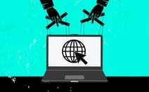 Ai kiểm soát Internet?