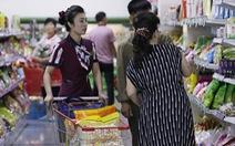 Kinh tế Triều Tiên: Thực trạng và triển vọng