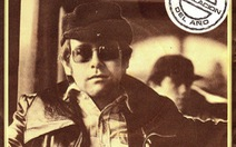 Elton John: Ngôi sao khác thường trong một nền công nghiệp âm nhạc chẳng ra gì