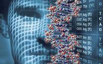 ADN có nói dối?