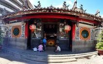 Kỳ 3: Góc khuất trong sự kiện sáng lập Thương hội Hoa kiều