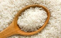 Thái Lan và một quốc sách đáng nể cho chuỗi giá trị lúa gạo