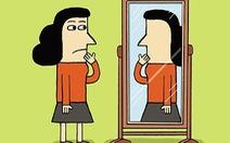 Hai đấng trung niên vô hình
