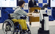 Tokyo 2020: Một Olympic thân thiện môi trường