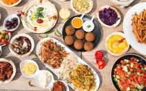 Tháng Ramadan và bài toán dinh dưỡng thể thao