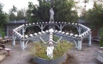 Một đề nghị bảo tồn cho nhà thờ Bùi Chu
