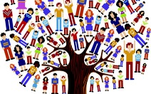Đường vào đại học: Rộng mở và đa dạng