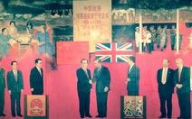 Khủng hoảng ở Hong Kong:Không chỉ do luật dẫn độ