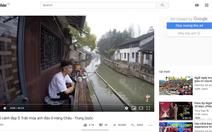 Kiếm tiền từ Youtube, Facebook: Dễ mà khó