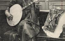 100 năm bản Dạ cổ hoài lang: Sự chín muồi của một ý thức sáng tạo mới