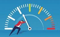 Động lực nào nâng cao năng suất lao động?