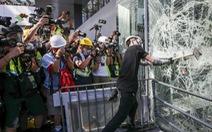 Hồng Kông và những góc nhìn khác nhau về vai trò kinh tế của nó
