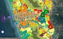 Phú Quốc hiện ra sao so với quy hoạch?