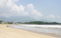 Nam Ô - ngôi làng bên chân sóng
