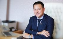 'Quảng Ninh sẽ thành trung tâm du lịch quốc tế'