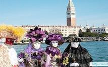 Tour du lịch châu Âu 7 ngày khám phá Thụy Sĩ - Ý