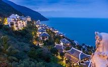 Hàng loạt công trình du lịch được quốc tế vinh danh, vị thế Việt Nam đã thay đổi