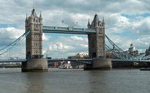 Tour Anh quốc: London – Stonehenge – Bristol – Oxford – London