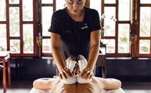 Massage Thái vào danh sách di sản phi vật thể của UNESCO