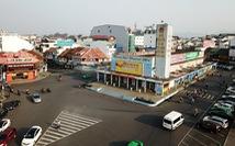 Trung tâm Đà Lạt: Sẽ dỡ bỏ rạp Hoà Bình, di dời dinh tỉnh trưởng