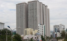 Du khách chú ý 22 khách sạn ở Khánh Hòa không đủ điều kiện lưu trú