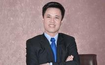 Công ty Việt Nam nói về việc bị hiểu nhầm trong vụ visa du lịch Nhật