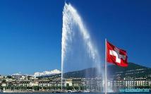 Đi Thụy Sĩ, Ý, Vatican, Pháp, Tây Ban Nha giá từ 21.590.000 đồng
