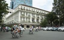 Lãnh đạo Saigontourist Group: Chinh phục khách Việt là thách thức không nhỏ