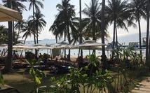 Người Việt sẵn sàng du lịch ngay năm nay, ưu tiên tour ngắn ngày