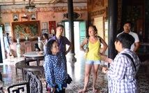 Du lịch Cần Thơ giảm giá 'khủng' để kích cầu