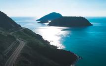 Báo New York Times: Côn Đảo là một 'thiên đường nhiệt đới'