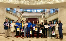 Đà Nẵng ưu đãi mạnh cho khách công vụ trong Tết Nguyên đán và năm 2021