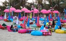 Khách đến Đà Nẵng dịp lễ 30-4 và 1-5 chỉ đạt 58% dự kiến