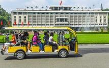 TP.HCM: điểm du lịch phải lập 'đội phản ứng nhanh' chống dịch