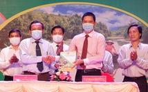 Long An được tài trợ kinh phí tham gia Tổ chức Xúc tiến du lịch châu Á - Thái Bình Dương