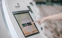 Sân bay Changi ở Singapore nâng cao trải nghiệm cho khách du lịch sau đại dịch