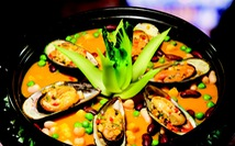 Khách sạn Rex Sài Gòn: Happy Hour 'ưu đãi mới, thêm niềm vui mới'