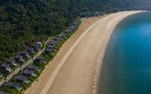 Danh hiệu 'Khu nghỉ dưỡng hàng đầu Đông Nam Á' gọi tên Six Senses Côn Đảo