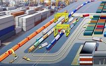 Bình Dương xây dựng khu công nghiệp khoa học công nghệ