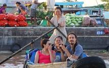 Cần Thơ xây dựng mô hình nông nghiệp đô thị với du lịch