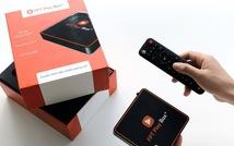 FPT Play Box+ 2020 giới thiệu một loạt tiện ích mới