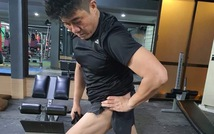 Béo phì và cuộc chiến tìm 'mình hạc xương mai' - Kỳ 3: Vượt qua trầm cảm nhờ giảm 36kg