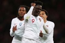 Bồ Đào Nha bất bại 4 trận liên tiếp dù vắng Ronaldo