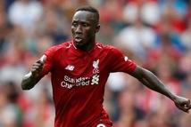 Liverpool mất cầu thủ thứ tư vì chấn thương