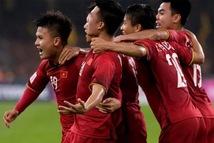 'Việt Nam sẽ vô địch nếu làm được 3 điều này'