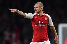 Sao Arsenal không được dự World Cup vì… hộ chiếu hết hạn