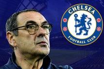 Chelsea ký hợp đồng với HLV thích 'bóng đá giải trí'