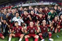 'Messi Thái' chúc tuyển Việt Nam may mắn ở trận gặp Yemen
